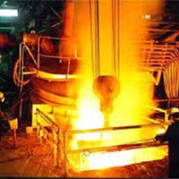 تولید کننده کک متالوژی